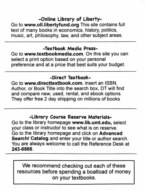 MontPIRG Textbook Affordability Guide - Page 11.png