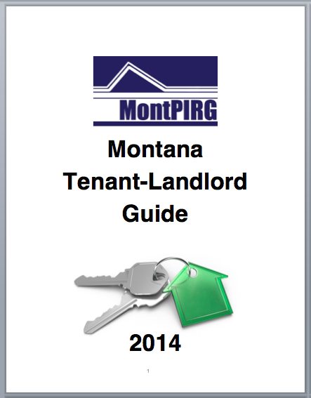 tenant landlord guide cover photo.png