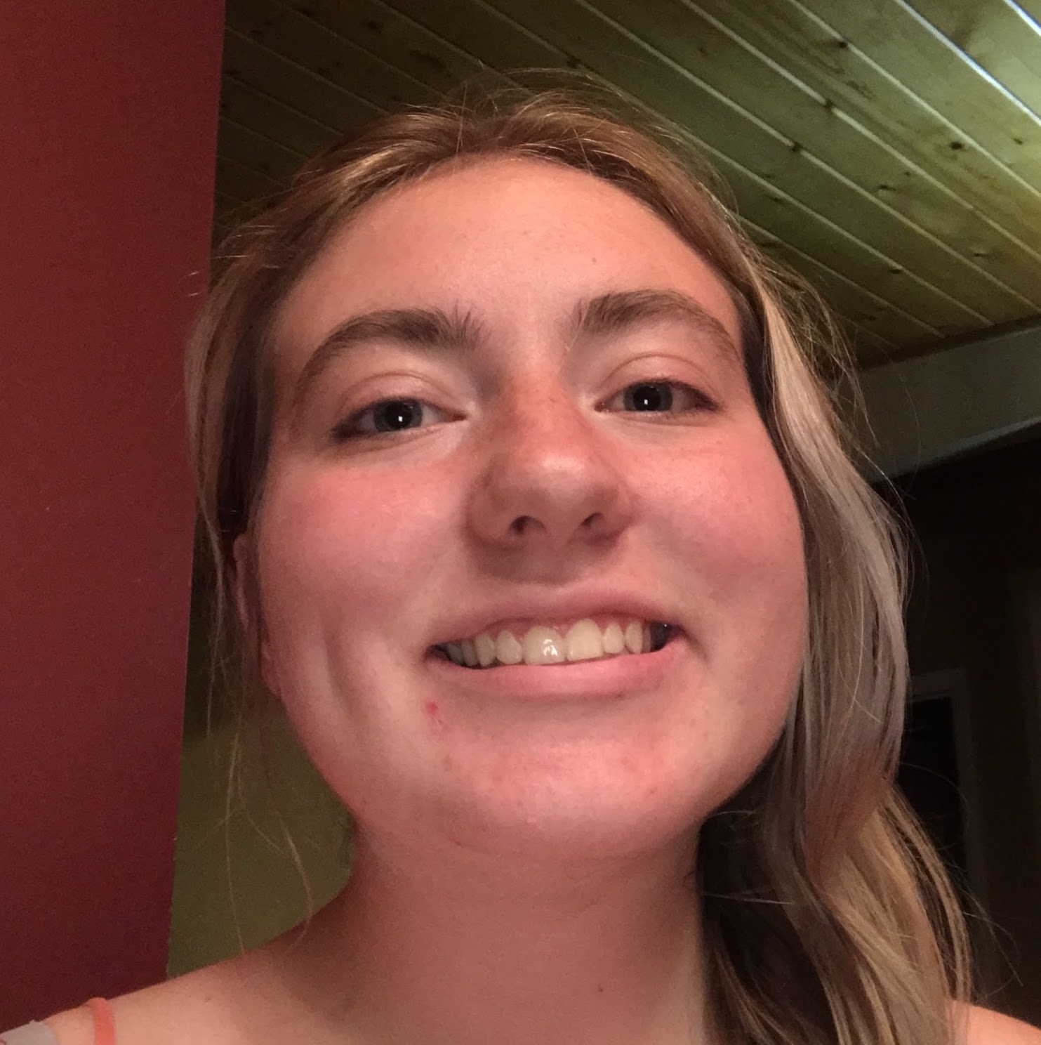 Molly Miltko  I am going to be a freshman at the University of Notre Dame studying Physics in Medicine. Born and raised in Missoula, I love to spend my weekends hiking, skiing, reading and having random conversations with strangers.
