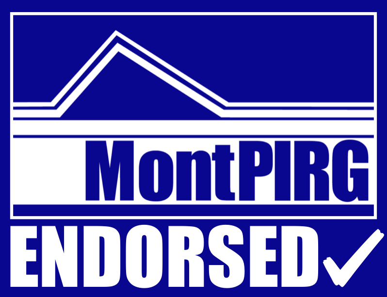 MontPIRG Endorsed.png