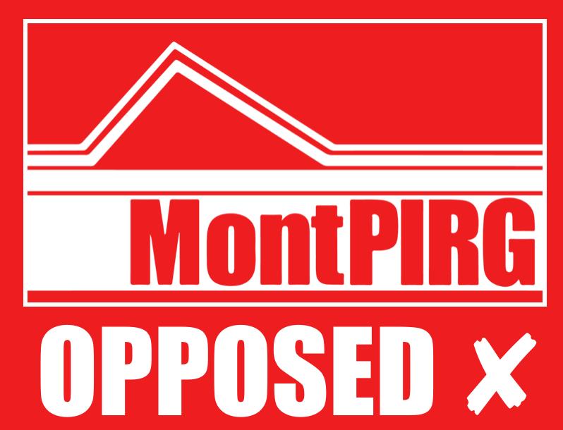 MontPIRG Opposed.png