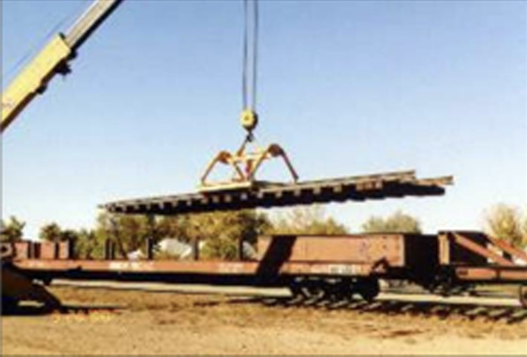 Track Panel Lifter In Field.png
