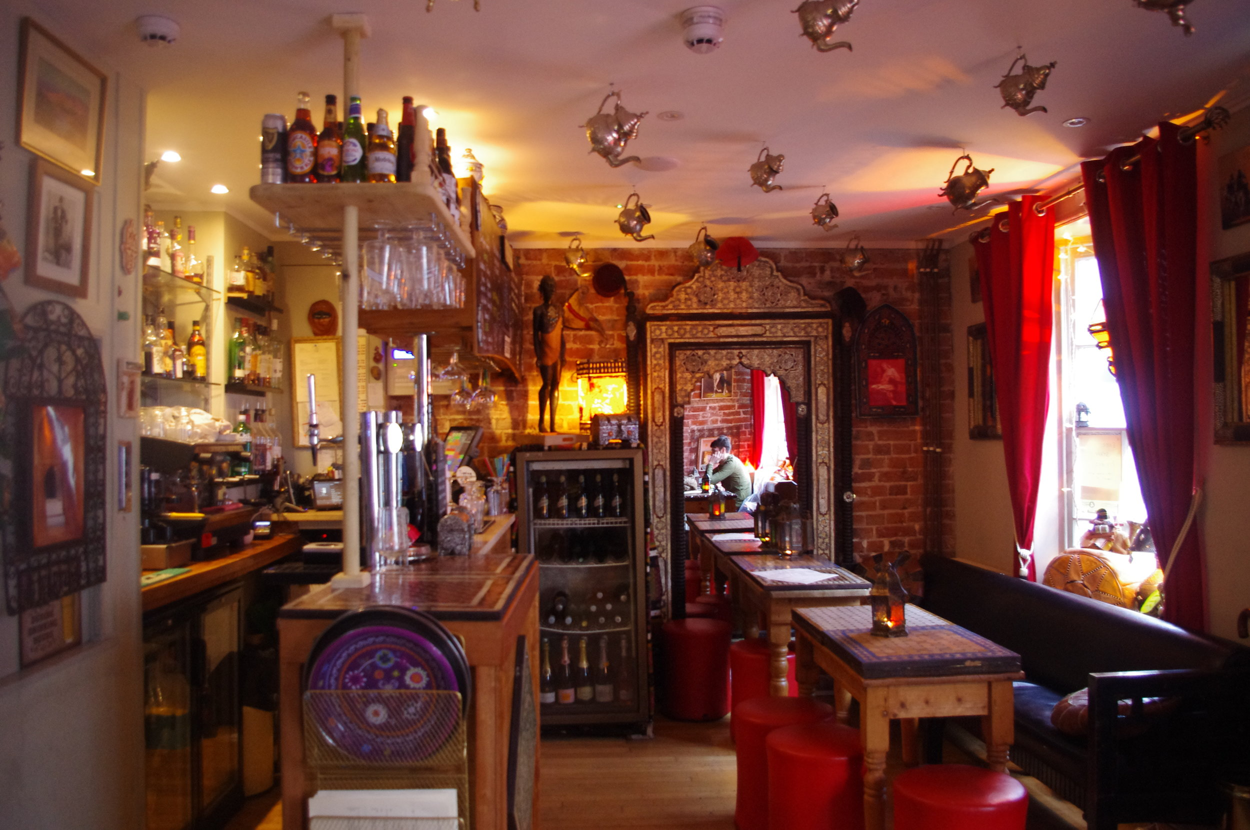 Laura Bar.JPG