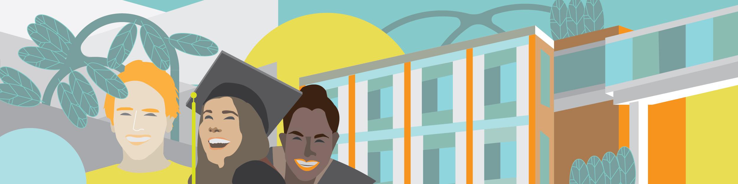COE_Banner_illustration-01.jpg