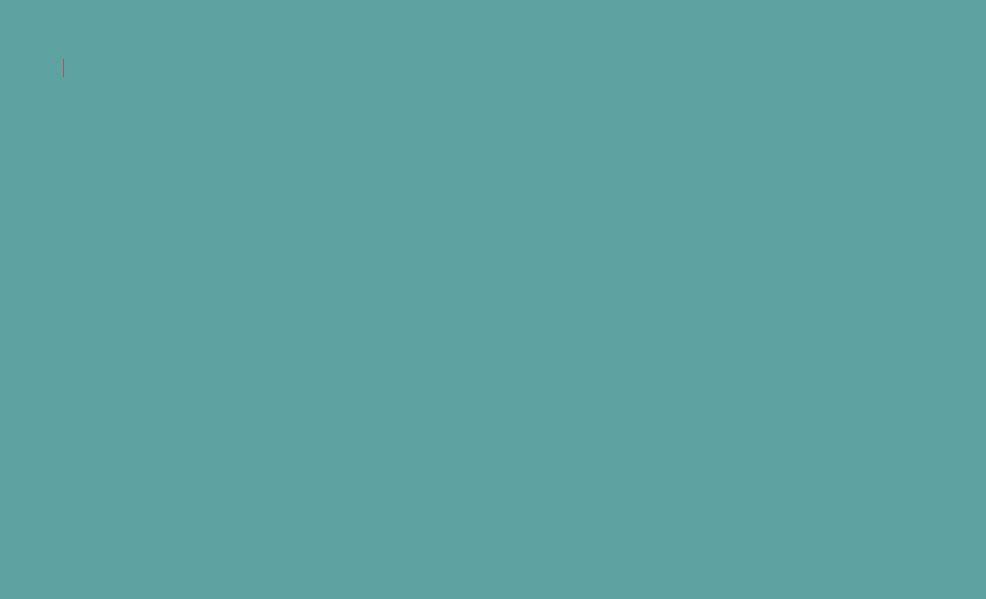 blue square.JPG