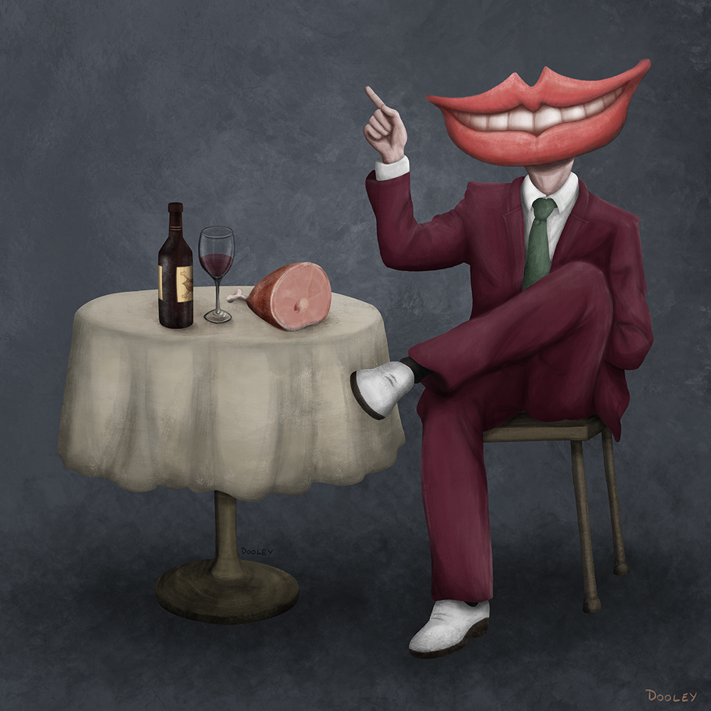 businessman_1.png