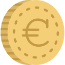 Wimmo-euro.png