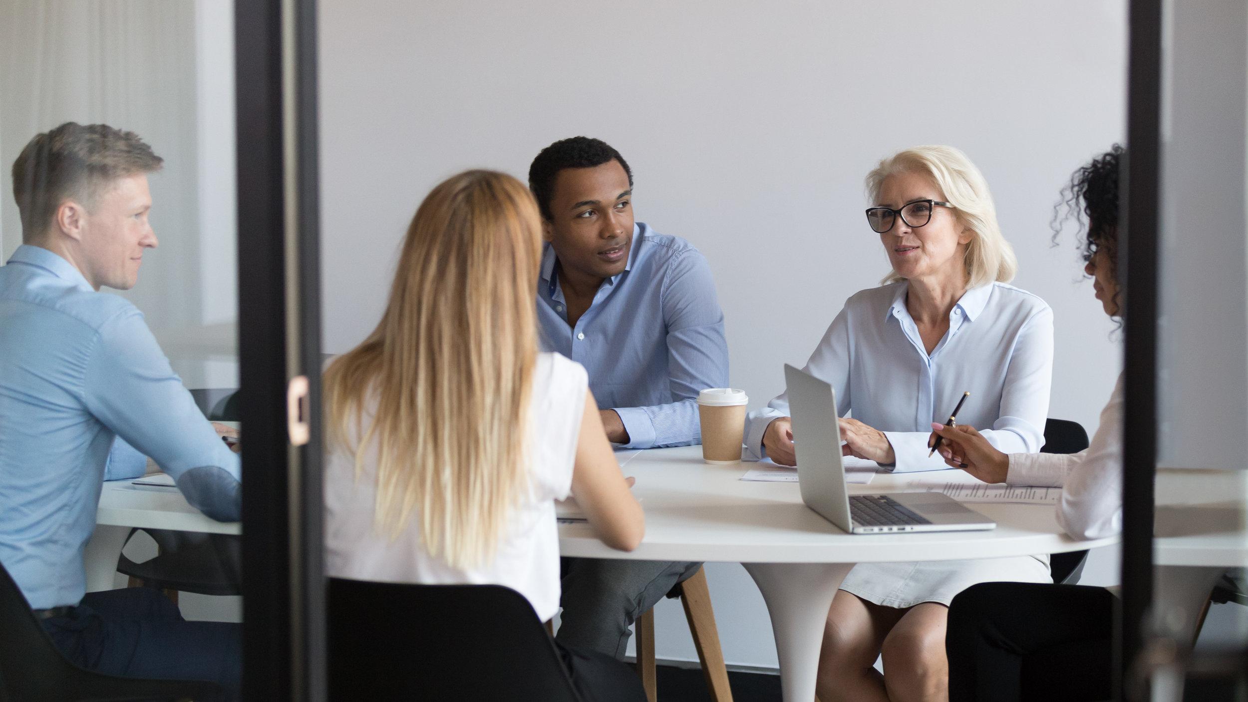 Créée par un agent immobilier, pour les agents immobiliers - Notre mission est d'utiliser la pédagogie pour renforcer vos compétences, votre performance et booster votre chiffre d'affaires. L'expertise Wimmo repose sur 25 ans d'immobilier, mêlant les aspects juridiques, financiers et commerciaux. Vous êtes entre de bonnes mains.