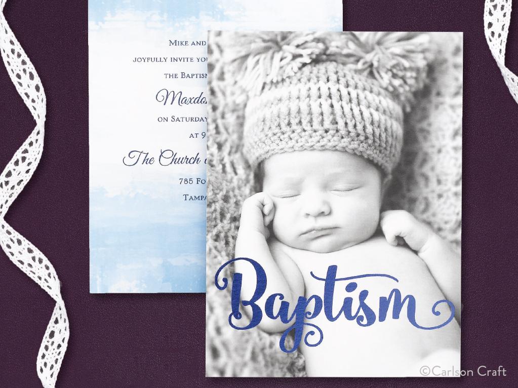baptism-1.jpg