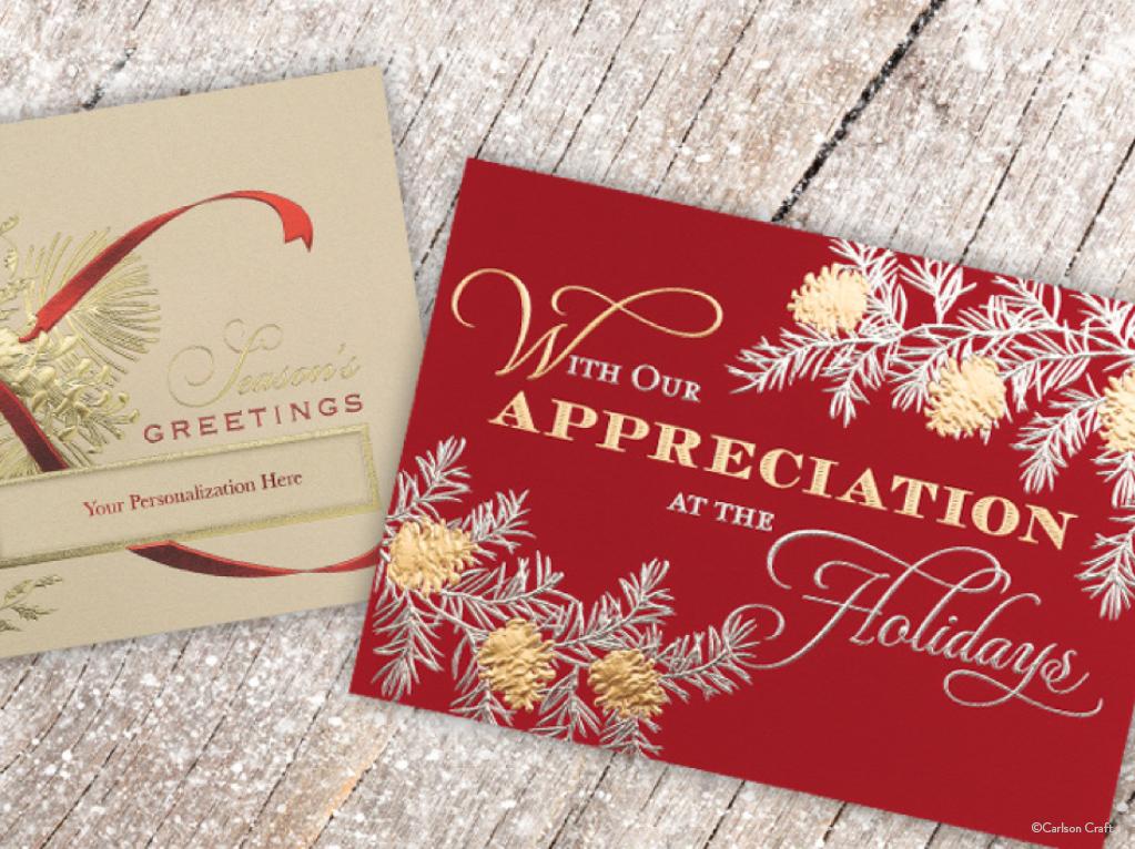 appreciation-holidays-card.png