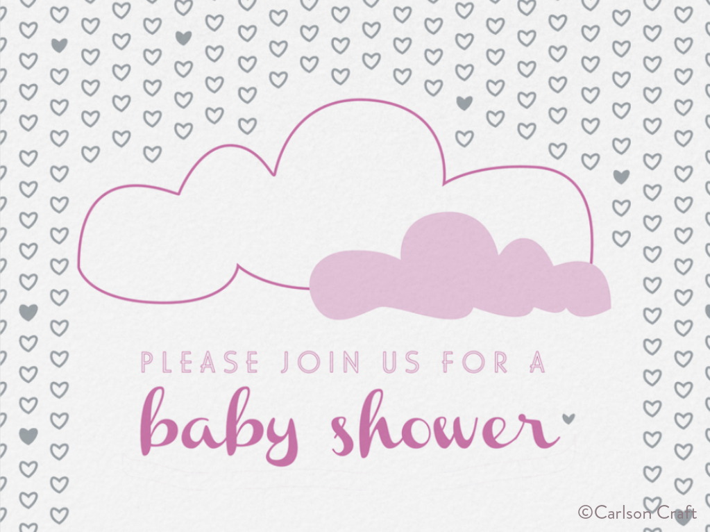 baby-girl-baby-shower-invitation.png