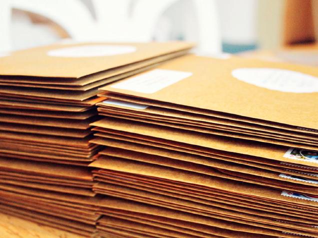 envelope-stuffing-mailing.jpg