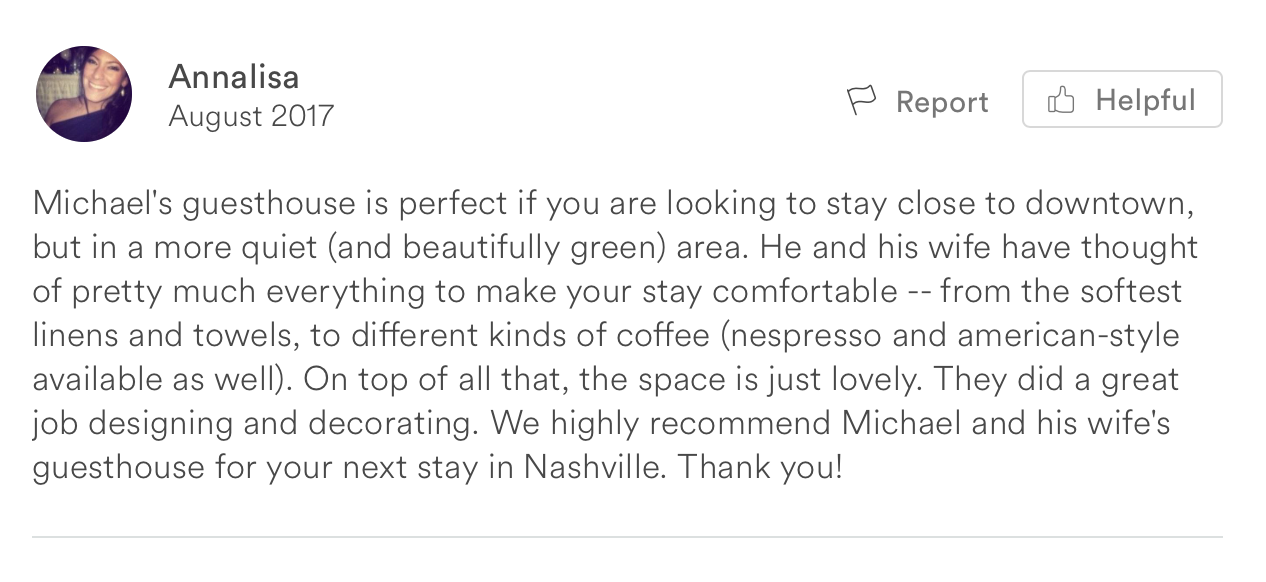 GH Review 14.png