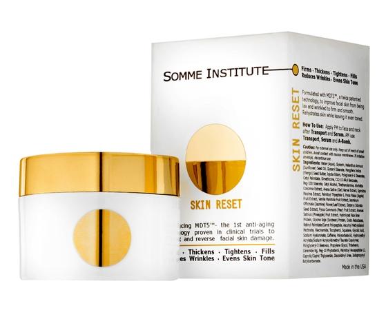 bdg-web_somme-packaging-process2.jpg