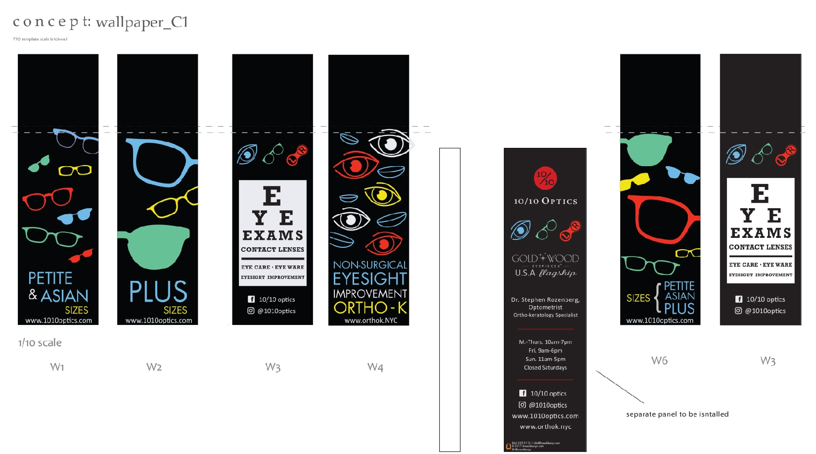 bdg-web_tto-process2.jpg