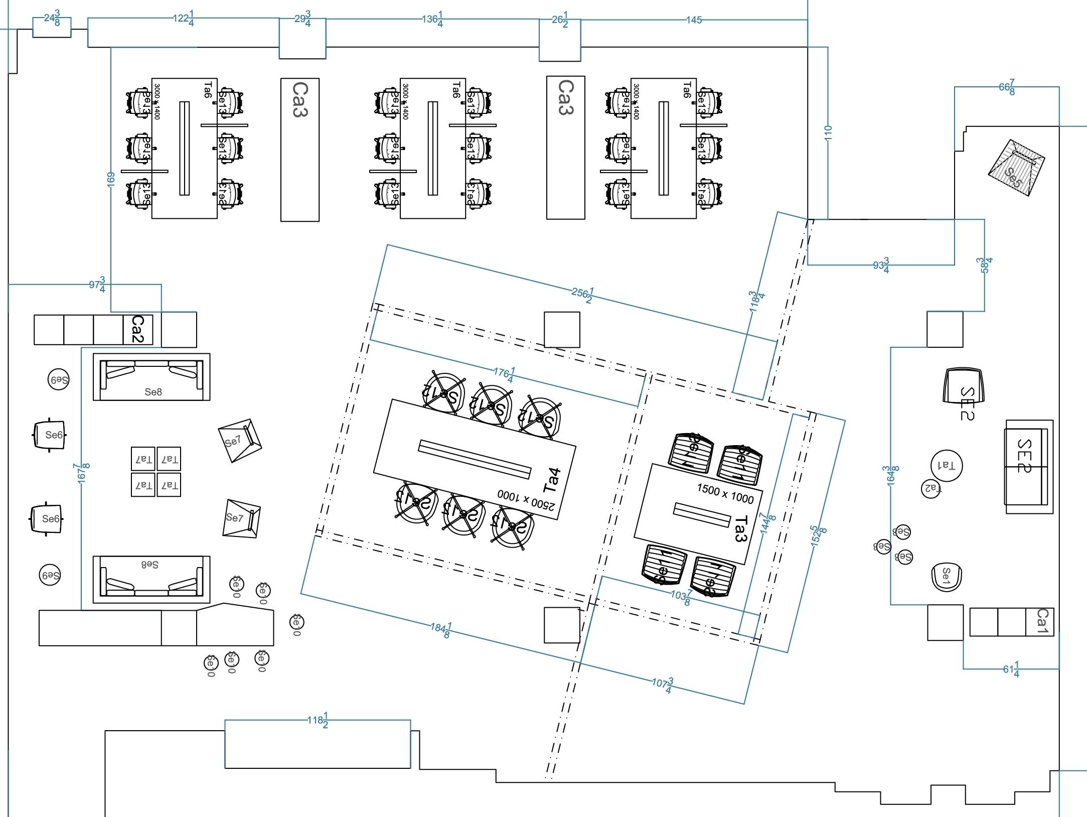 bdg-web_reaktor-floorplan.jpg
