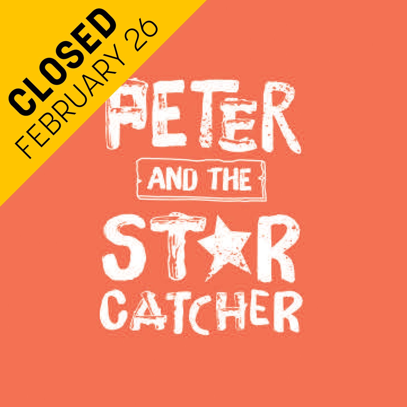 PATS_Closed.jpg