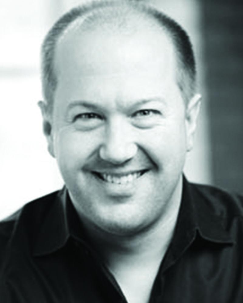 Brian Frutiger