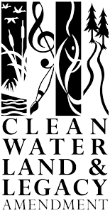 CleanWaterLandLegacy-1.png