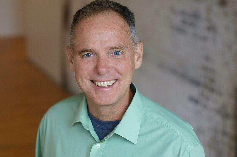 Tod Peterson (Herbie)