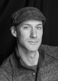Edward Williams Jr. (Dance/Ensemble)