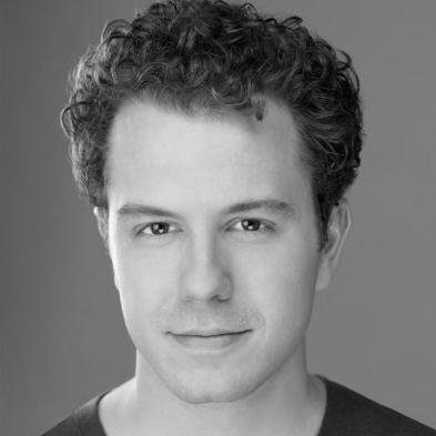 Eric Morris (Zangara)