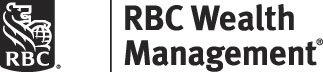 Stacked-Logo-RBCWM_k_2lines.jpg
