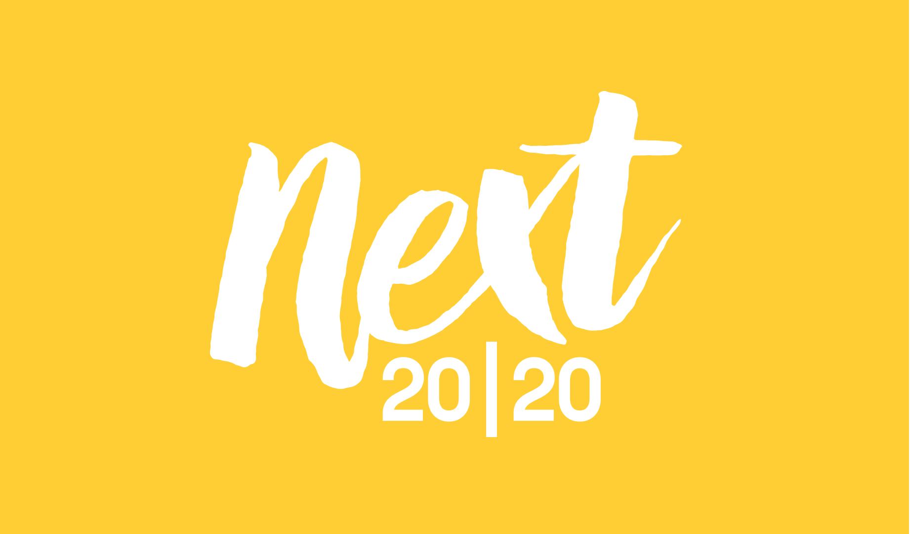 NEXT 2020.png