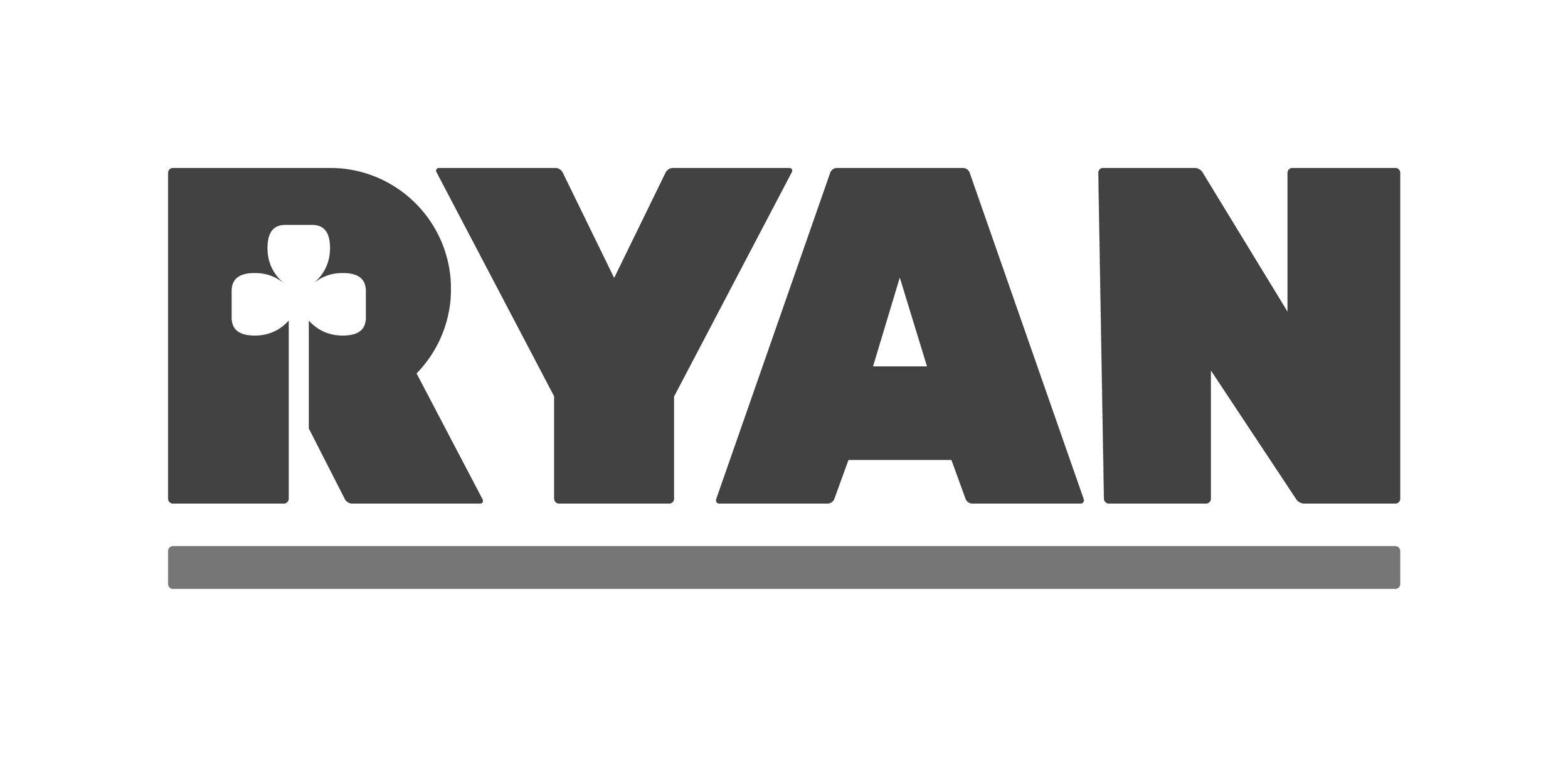 RyanCompanies_BW.jpg