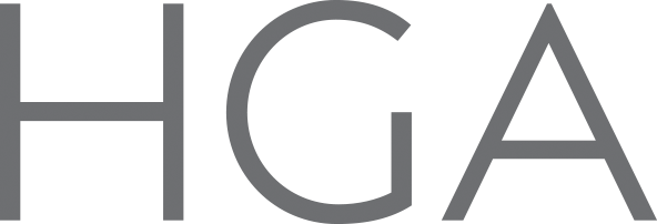HGA-logo2018-70black-cmyk.png