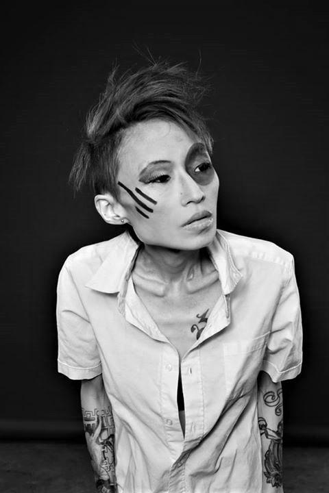 Mayda Miller (Bass)