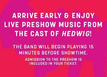 HEDWIG preshow block.png