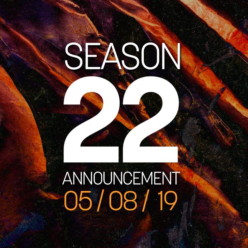 Season22_v3.jpg