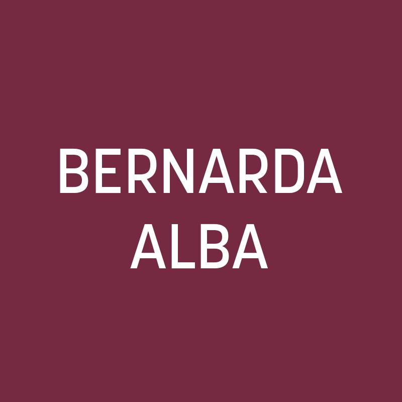 BernardaAlba_2.png