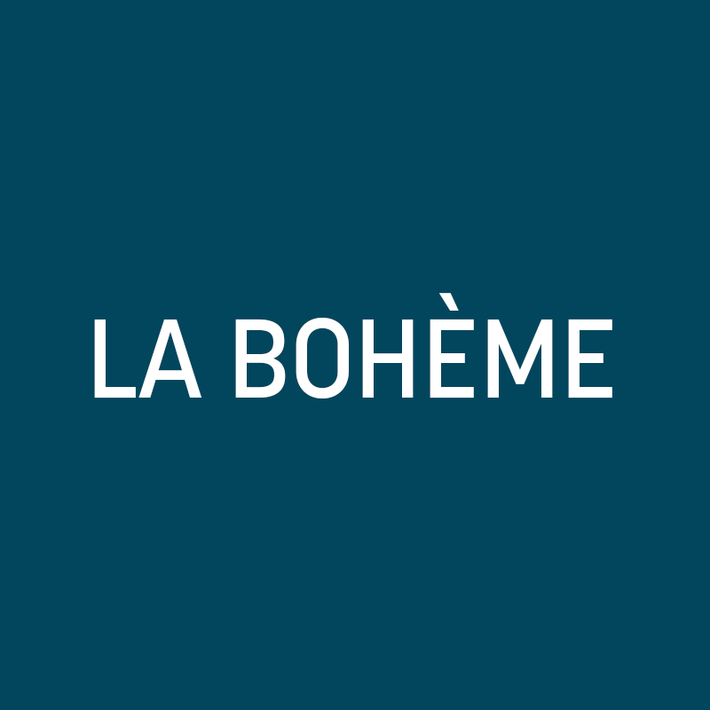 LaBoheme.png