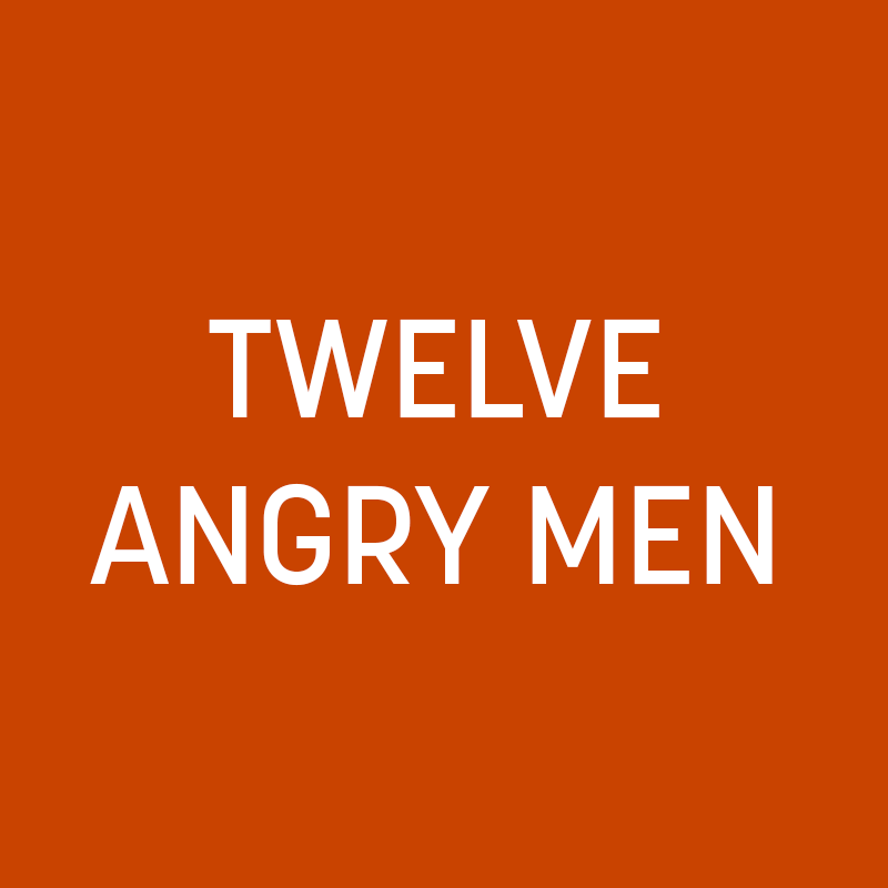 12AngryMen.png