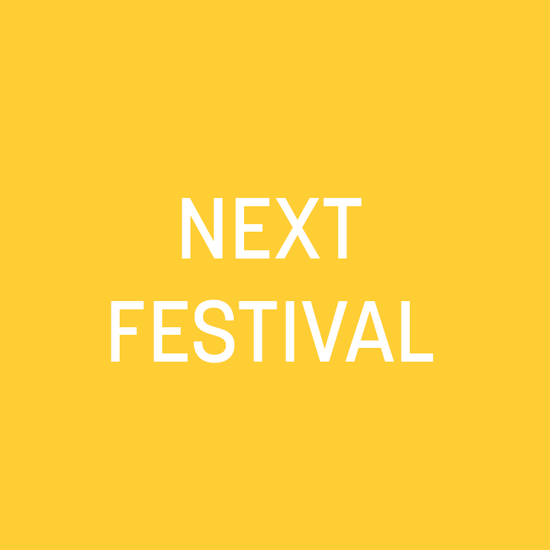 NextFestival.png