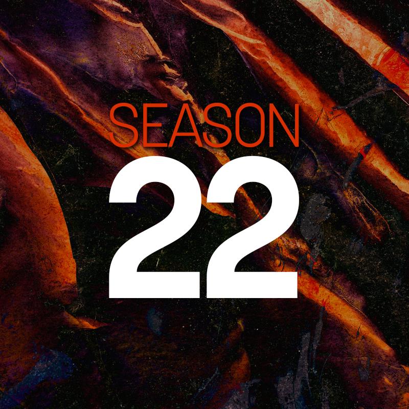 Season22_final.png