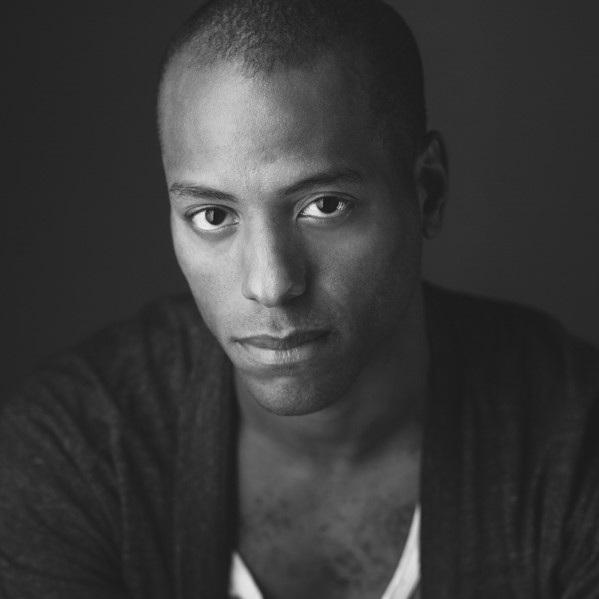 Jon-Michael Reese (Arthur, 16)