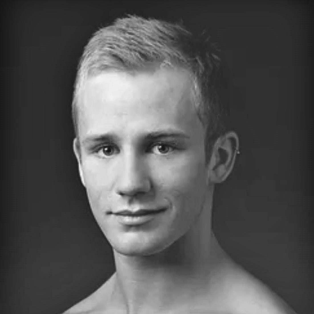Conner Horak (Dancer)