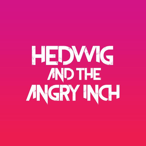 Hedwig rgb jpg.jpg