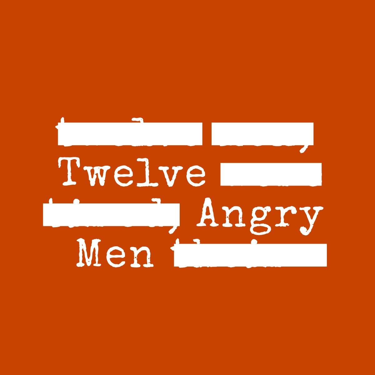 TwelveAngryMen.png