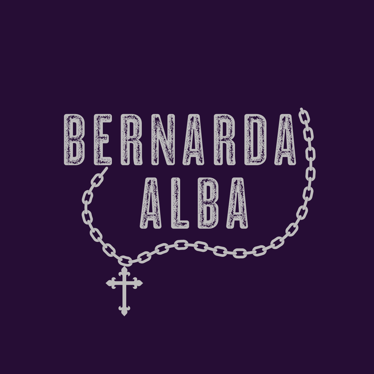 BernardaAlba.png