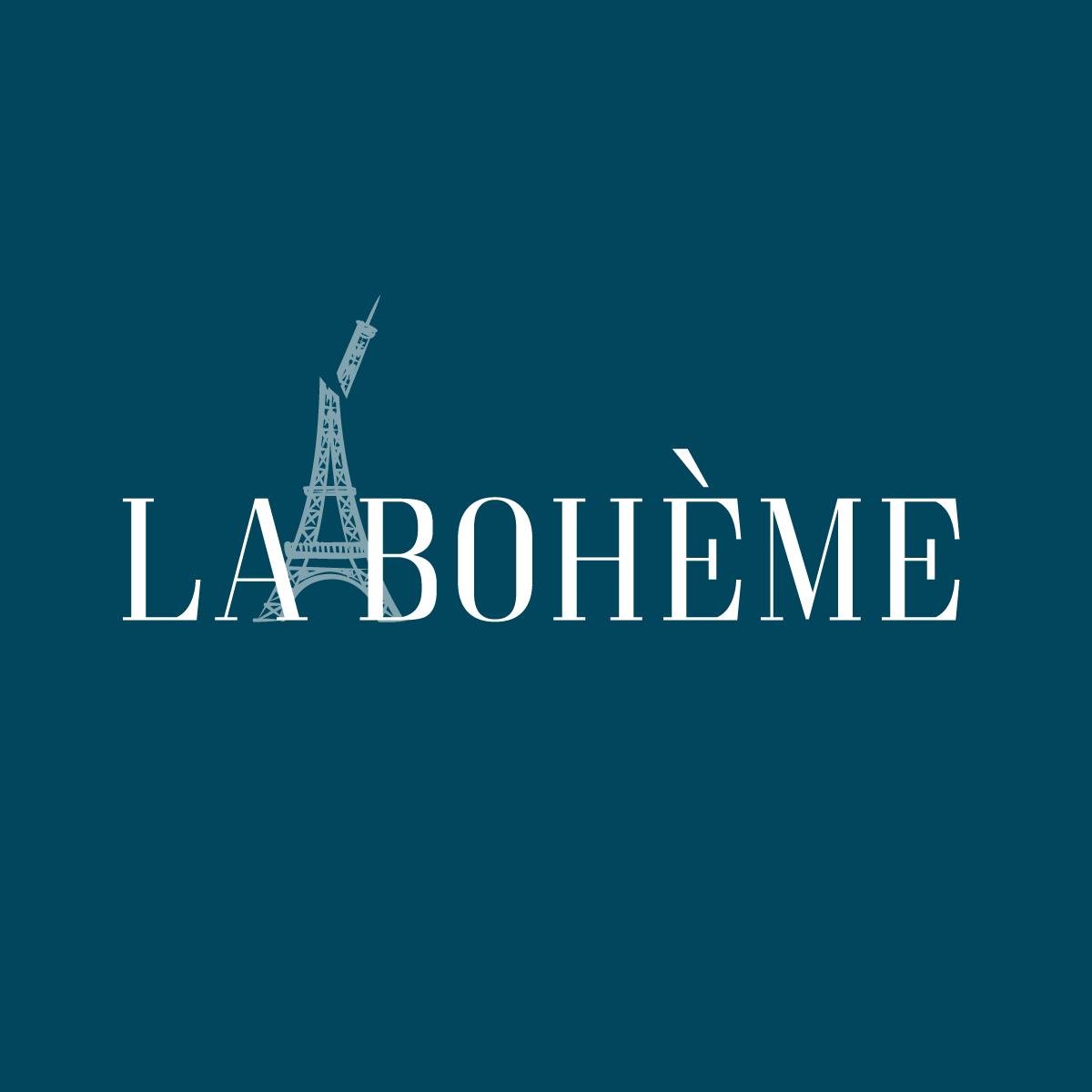 La-Boheme.png
