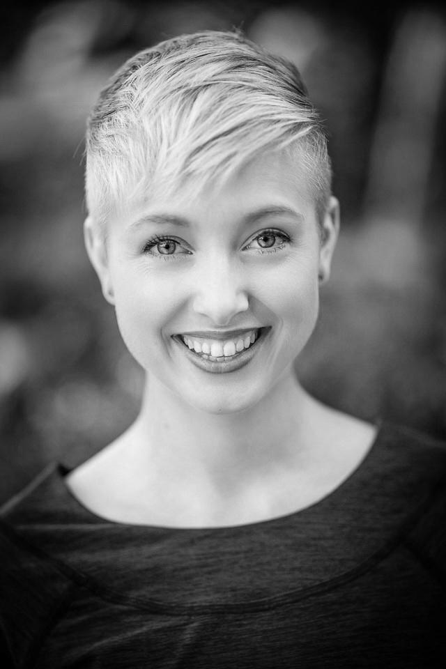 Elly Stahlke (Ensemble)