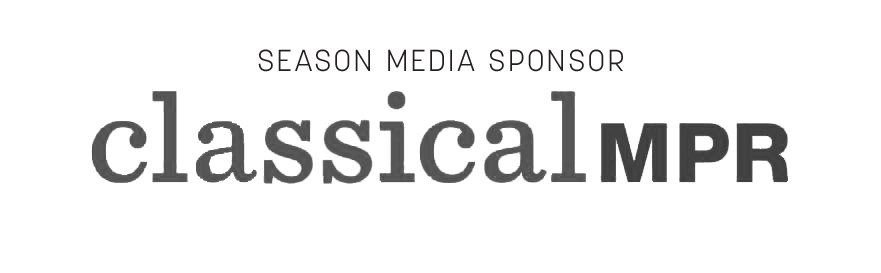 classical_MPR_RGB SEASON MEDIA SPONSOR.png