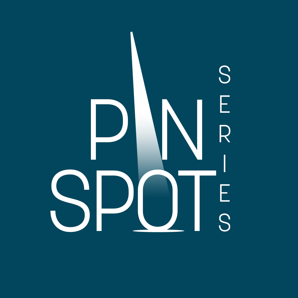Pin Spot Series logo.jpg