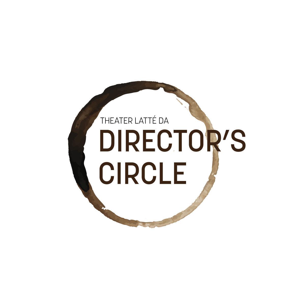 Director's-Circle-Logo-CMYK.jpg