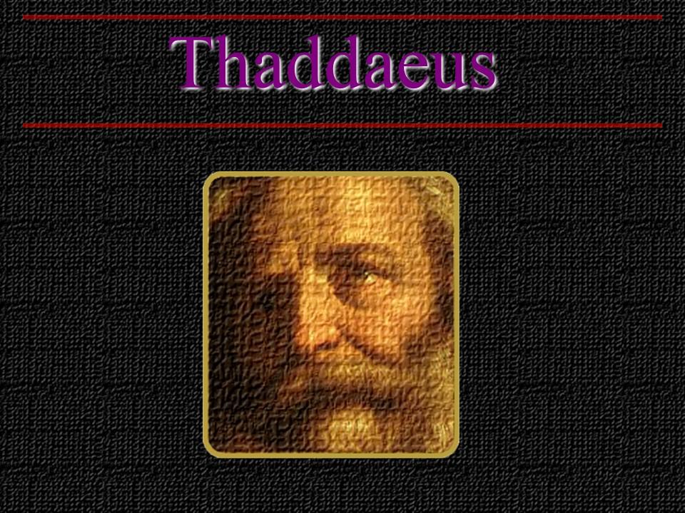 Thaddaeus.JPG