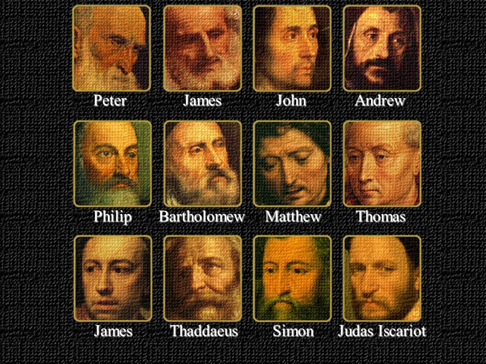 The 12 Disciples.jpg